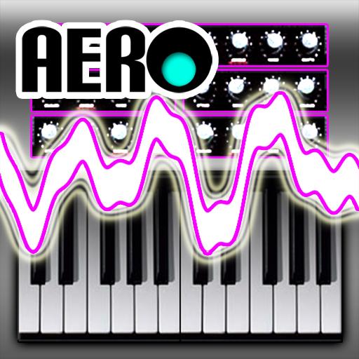 Aero Synth