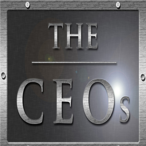 The CEOs - Official App