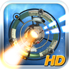 Space Station - Frontier HD - Games - RT Strategy - By Origin8