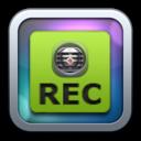 All Audio-Recorder