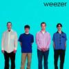 Weezerジャケット画像