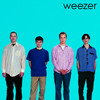 My Name is Jonas - Weezer