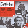 Jerry Lee Lewis, Jerry Lee Lewis