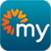 MyWeather Mobile Icon