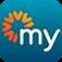 MyWeather Mobile Icon