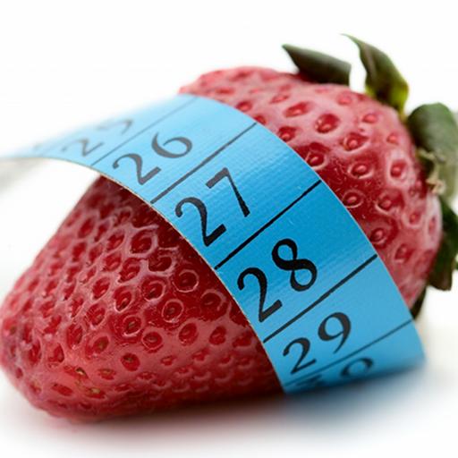 Image de « Calculateur de Calories et Régime Alimentaire »