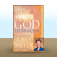 How to Hear from God Study Guide: Learn to Know His Voice and Make Right Decisions by Joyce Meyer