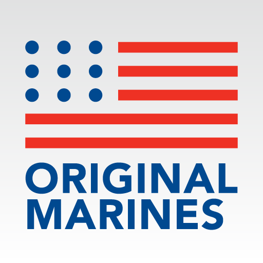 Original Magazine by Original Marines