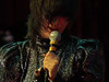 Date With the Night (Live At the Fillmore S.F.), Yeah Yeah Yeahs