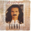 Devotion - The Best of Yanni, Yanni