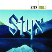 Come Sail Away - The Styx Anthology, Styx