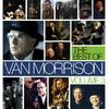 The Best of Van Morrison, Vol. 3, Van Morrison