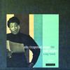 Ev'ry Time We Say Goodbye - Ella Fitzgerald