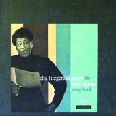 Ella Fitzgerald Sings the Cole Porter Songbook, Ella Fitzgerald