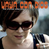 Vaya Con Dios - The Ultimate Collection