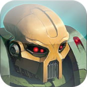 Battle Blasters icon