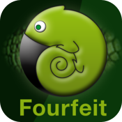 Fourfeit icon