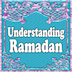 Understanding Ramadan for iPad