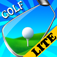 3D Mini Golf Lite
