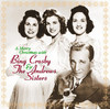 A Merry Christmas with Bing Crosby & The Andrews Sisters (Remastered), Bing Crosby