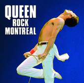 Queen Rock Montreal (Live), Queen