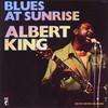 Blues At Sunrise (Live), Albert King