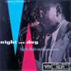 Stella By Starlight (Young-Washington) - Charlie Parker