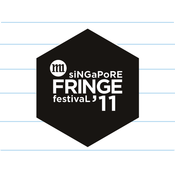 M1 Singapore Fringe Festival 2011: Art & Education icon