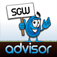 SGW-Advisor for iPhone