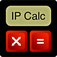 IP Calc for iPhone