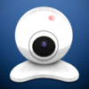 My Webcam Broadcaster 我的网络摄像头 For Mac