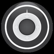 Revo-Radio