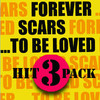 Hit 3 Pack: Forever - EP, Papa Roach