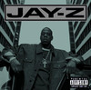 Vol. 3: Life and Times of S. Carter, Jay-Z