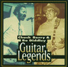Guitar Legends: Chuck Berry & Bo Diddley, Bo Diddley