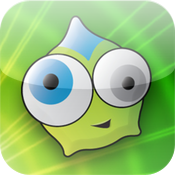 Bubblehead icon
