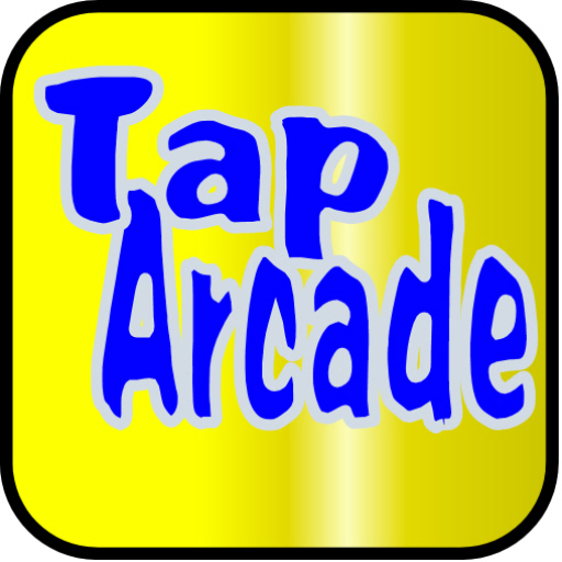 Tap Arcade