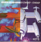 Jefferson Airplane, Jefferson Starship & Starship: Hits