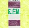 Dead Letter Office, R.E.M.
