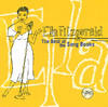 Ella Fitzgerald: The Best of the Songbooks, Ella Fitzgerald