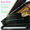 It's Only A Paper Moon - Kenny Drew Trio