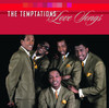 The Temptations: Love Songs, The Temptations
