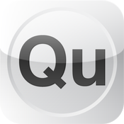 Quordy icon