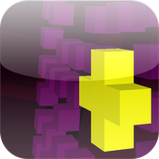 Mind Wall (Universal) icon