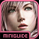 MINIGUIDE: Final Fantasy XIII