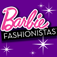 Barbie® Fashionistas™ Swappin' Styles® for iPhone