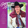 George Strait's Greatest Hits, George Strait