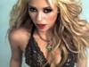 Whenever, Wherever, Shakira