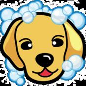 宠物女王 Doggie Dash