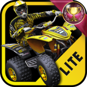 2XL ATV Offroad Lite icon